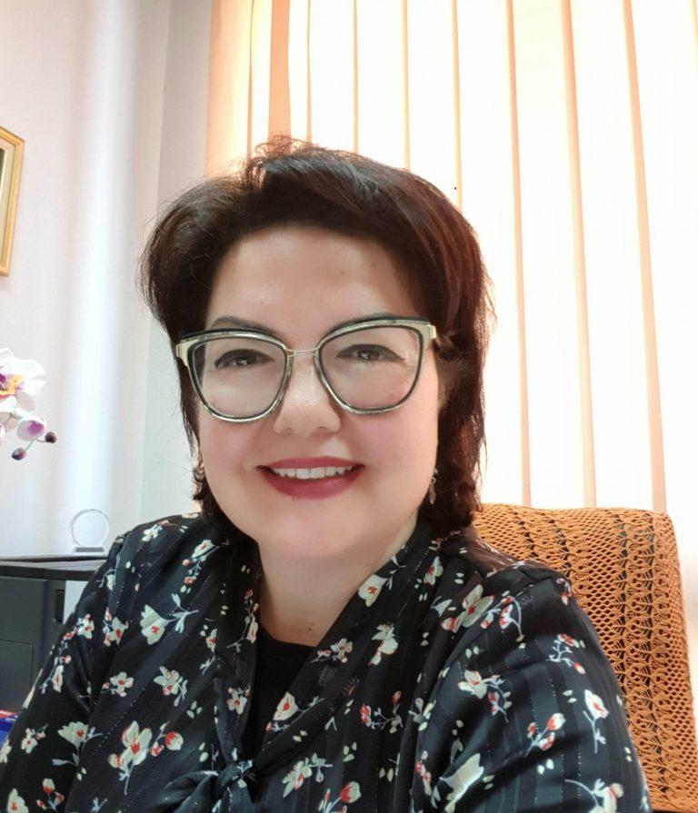 Elina Kombi